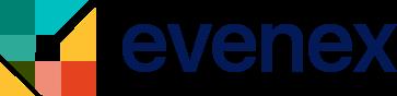 Venture Day - Pitche mit dem meet'n'speed Format vor Business Angels und Venture Capitalists.